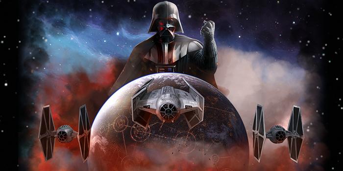 starwars-blog