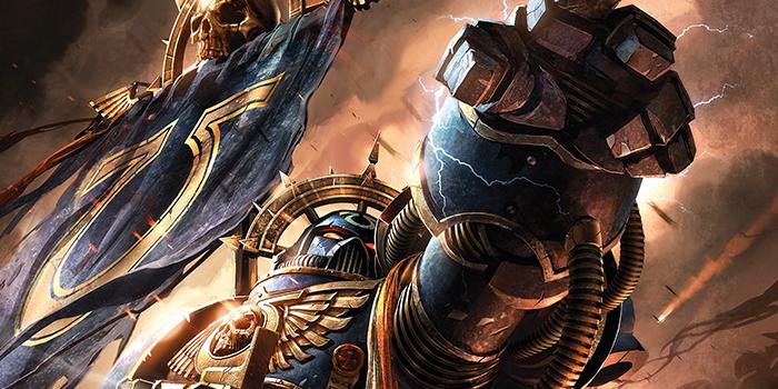 warhammer-blog