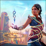 egiptgirl