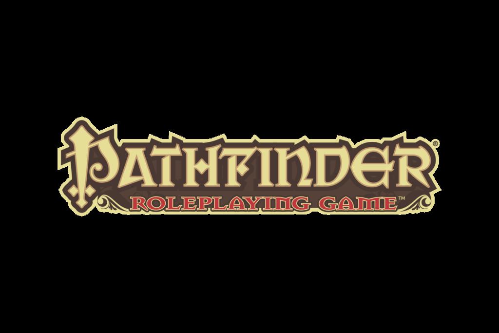 Logo Pathfinder_Roleplaying_Game