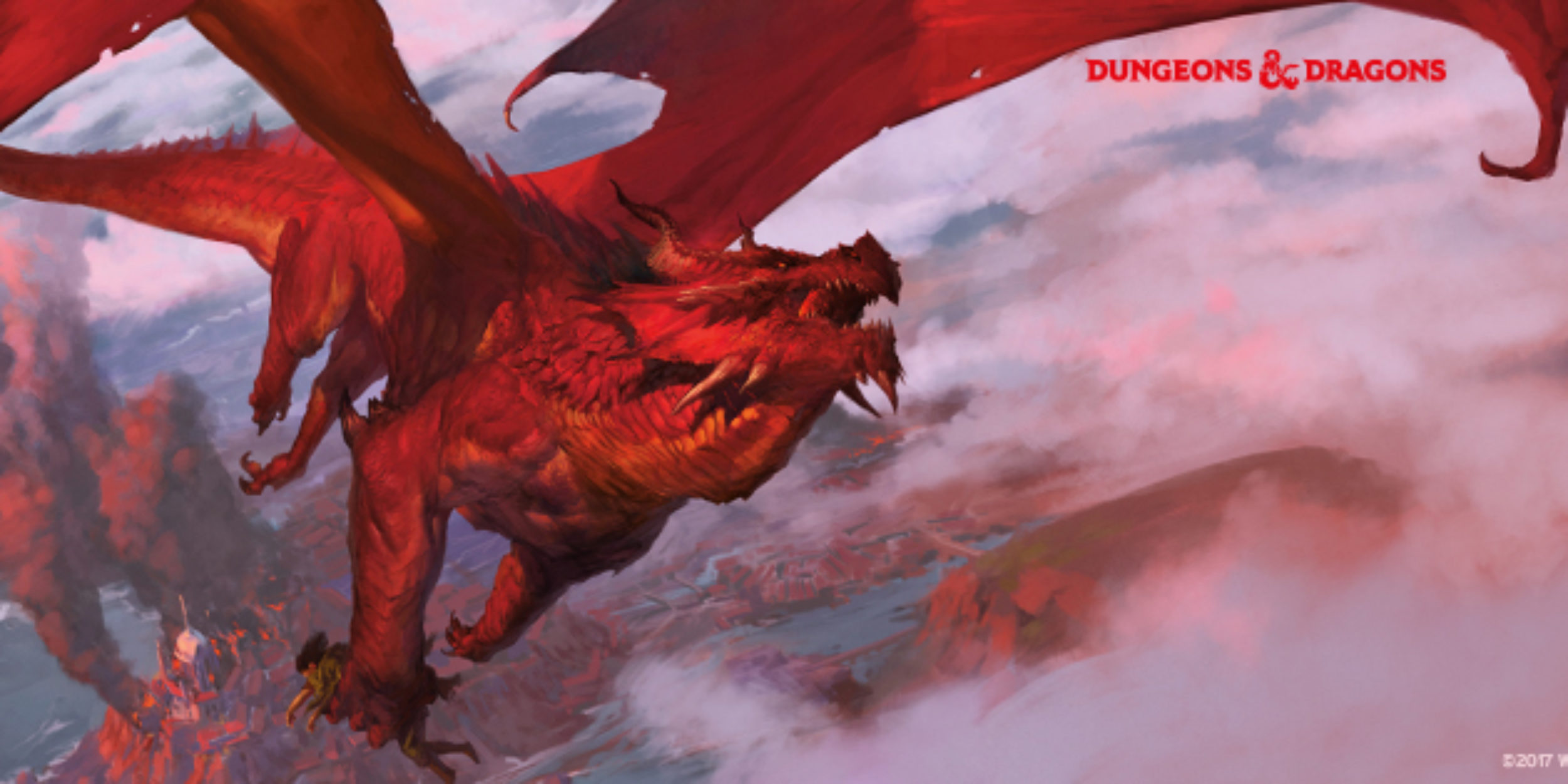 dnd_facebook_cover_photo