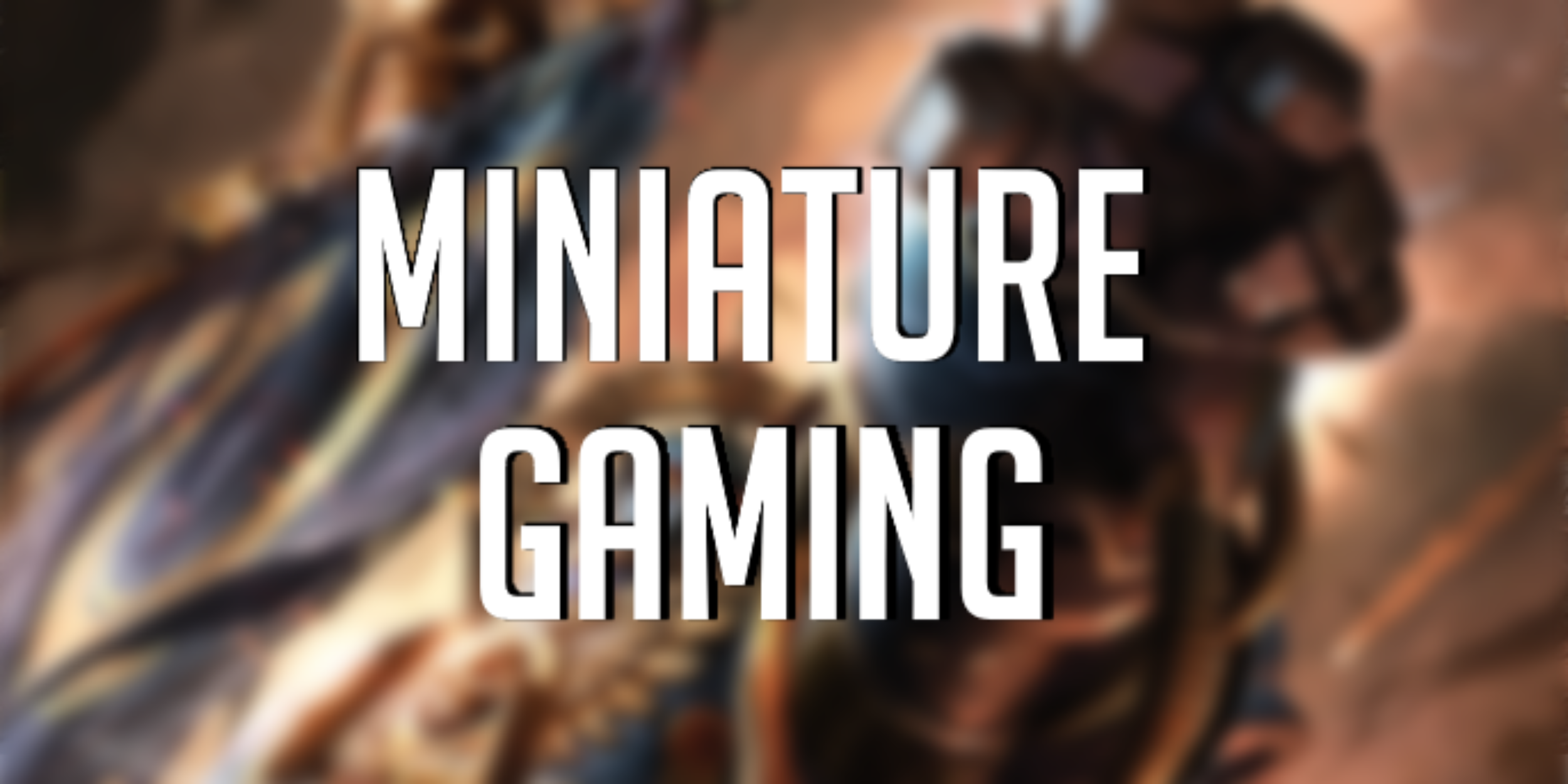 minture gaming short